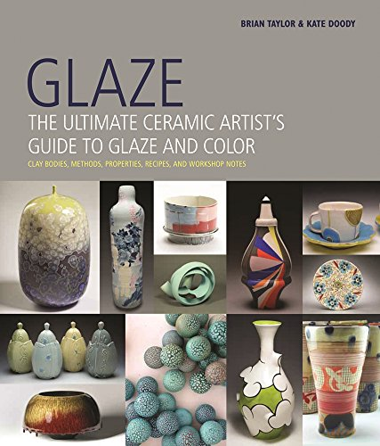 glaze-the-ultimate-ceramic-artists-guide-to-glaze-and-color