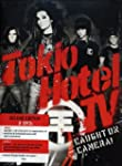 Tokio Hotel - Caught On Camera ! [�di...