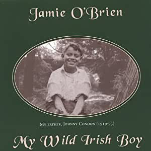 My Wild Irish Boy