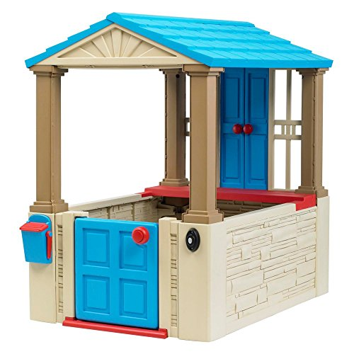 My-First-Playhouse