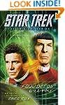 Star Trek: The Original Series: Foul...