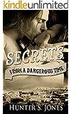 Secrets from a Dangerous Time