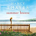 Summer Breeze: A Novel | Nancy Thayer