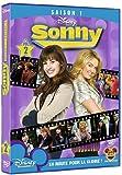 echange, troc Sonny - Saison 1 - Volume 2