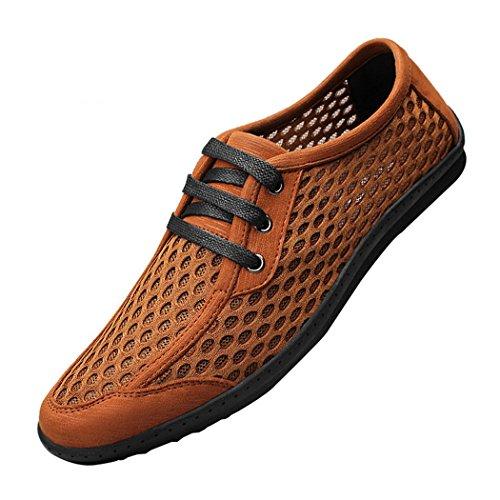spades-palos-para-hombre-verano-super-air-breathing-malla-cordones-fashion-sneakers-zapatos-de-agua-