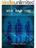 Web War One (Paul decker Assignments Book 3)