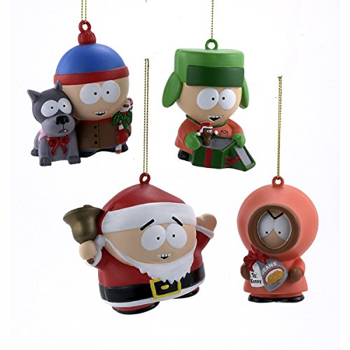 south-park-blow-mold-ornaments-set-of-4-assorted