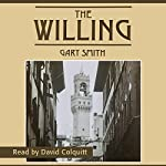 The Willing | Gary Smith
