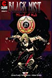 img - for Black Mist: Blood of Kali #3 book / textbook / text book