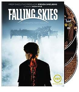 Falling Skies: Season 1