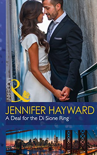 a-deal-for-the-di-sione-ring-the-billionaires-legacy-book-7
