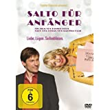 "Salto f�r Anf�nger / Wonderful and Loved by Allvon ""Nikolaj Coster-Waldau"""