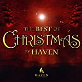 Best of Christmas By Haven