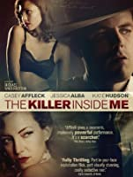 The Killer Inside Me [HD]