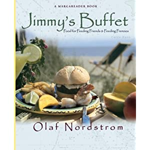 Jimmy's Buffet: Food for Livre en Ligne - Telecharger Ebook