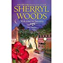 Welcome to Serenity (       UNABRIDGED) by Sherryl Woods Narrated by Liv Anderson
