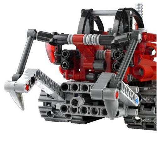 Jeux de construction lego technic jeu de construction - Jeux de construction lego technic ...