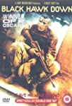 Black Hawk Down (2 Disc Set) [2002] [...