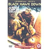 Black Hawk Down (2 Disc Set) [2002] [DVD]by Josh Hartnett