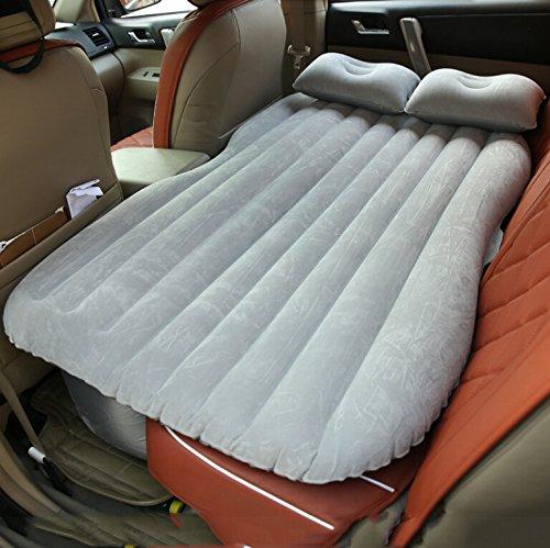 car-seat-car-inflatable-bed-1358842cm-grey-flocking-no-file-1358842cm