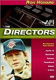echange, troc The Directors - Ron Howard [Import USA Zone 1]