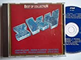 Best of Collection by Sky