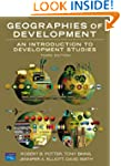 Geographies of Development: An Introd...