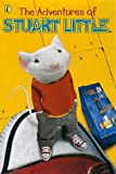 The Adventures of Stuart Little (STUART LITTLE) (0141307366) by Daphne Skinner