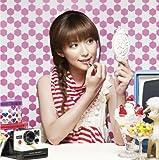 Chu Chu(DVD付)【ジャケットA】