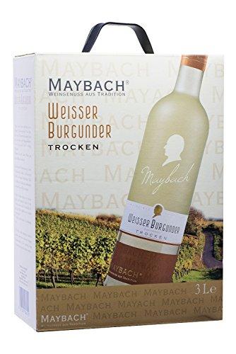 maybach-weisser-burgunder-trocken-bag-in-box-1-x-3-l