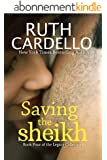 Saving the Sheikh (Book 4) (Legacy Collection) (English Edition)