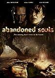 Abandoned Souls [DVD] [Region 1] [US Import] [NTSC]