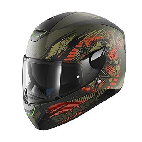 Casco-SHARK-HE5421E-SKWAL-SWITCH-RIDER-Mat