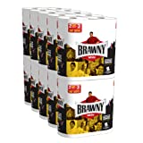 by Brawny 266% Sales Rank in Health & Personal Care: 18 (was 66 yesterday) (49)Buy new: $40.73  $24.93 3 used & new from $24.93