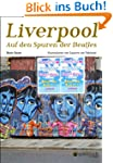 Liverpool: Auf den Spuren der Beatles