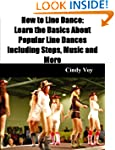 How to Line Dance: Learn the Basics A...