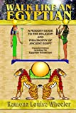img - for Walk Like an Egyptian: The Expanded Edition book / textbook / text book