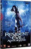 Resident Evil Apocalypse - Édition Prestige [Édition Simple]
