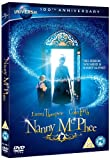 Nanny McPhee - Augmented Reality Edition [DVD]