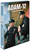 Cover art for  Adam-12: Season Five
