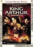 King Arthur (Extended Unrated Version) (Bilingual)