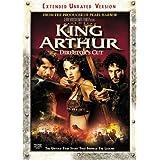 King Arthur - The Director's Cut (Widescreen Edition) ~ Clive Owen