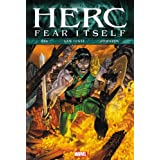 Fear Itself: Hercpar Neil Edwards