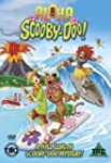 Scooby Doo Aloha [UK Import]
