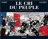 Cri du peuple, T.04 (Le)