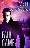 img - for Fair Game (All's Fair) book / textbook / text book