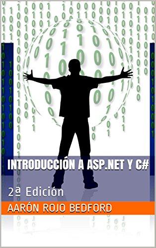 introduccion-a-aspnet-y-c-2-edicion