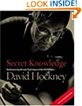 Secret Knowledge (New and Expanded Ed...