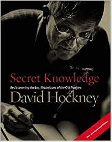 Secret Knowledge (New and Expanded Edition): Rediscovering