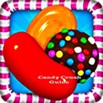 Candy Crush Guide Kindle Fire HD Edit...
